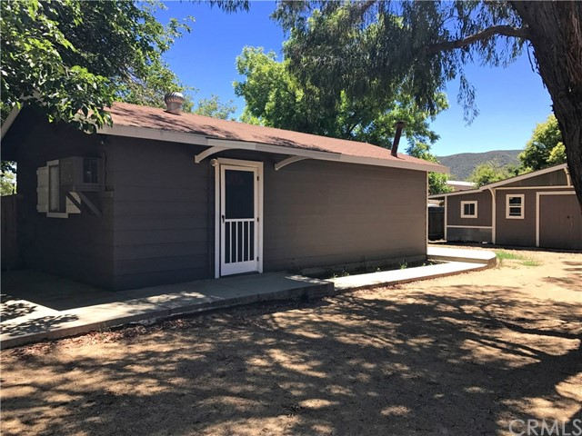 24721 4th Street Murrieta, CA 92562 - MLS #: SW17215077