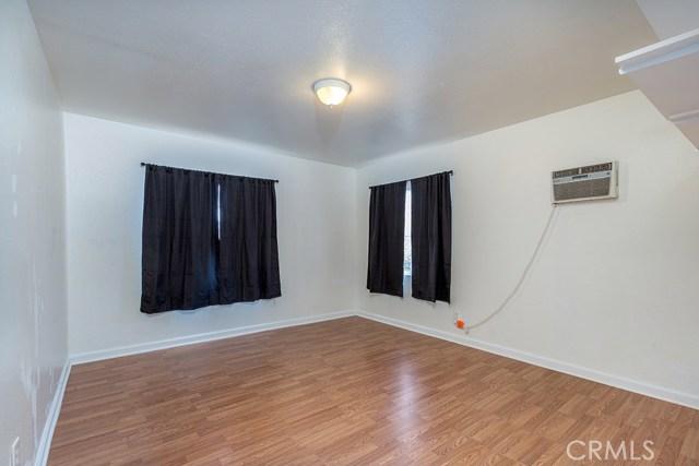 6262 Knox Avenue Fontana, CA 92336 - MLS #: CV17271715