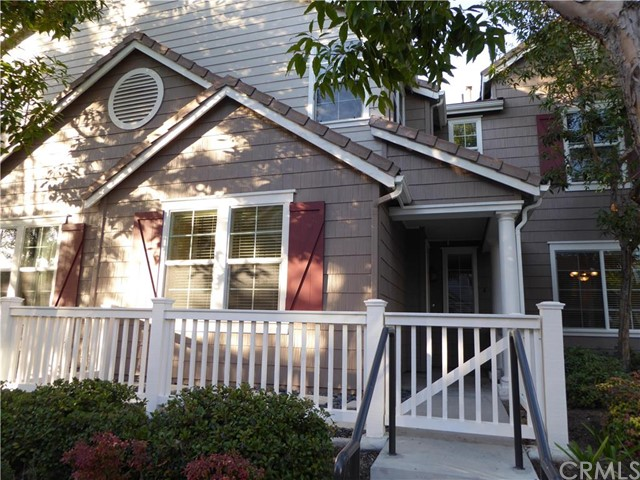 Rental Homes for Rent, ListingId:37086887, location: 4 Toribeth Street # Ladera Ranch 92694