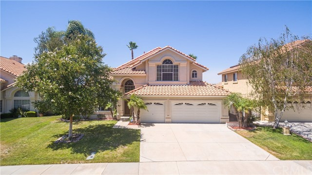 31572 Paseo Goleta, Temecula, CA 92592 Photo 30