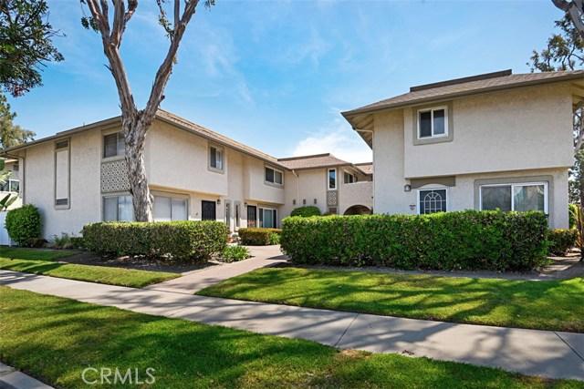 9513 Pettswood Drive  Huntington Beach CA 92646