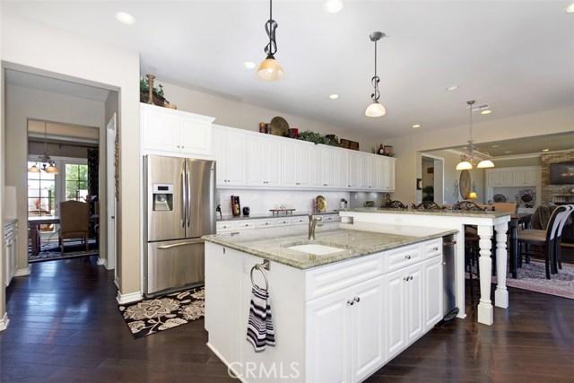 16874 Nandina Avenue Riverside, CA 92504 - MLS #: IV18110820