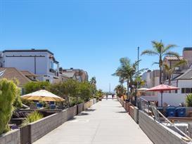 47 6th (aka 42 7th Court) St, Hermosa Beach, CA 90254 photo 3