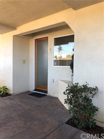 222 N Prospect Avenue, Redondo Beach in Los Angeles County, CA 90277 Home for Sale