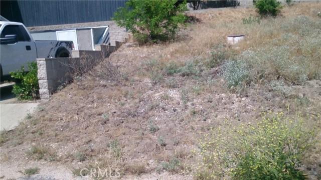 1813 Dale Lane, San Bernardino CA: http://media.crmls.org/medias/6856b1e8-3406-4834-af7d-88f96513ca50.jpg