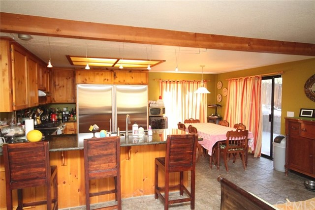 6255 Lucerne Place Wrightwood, CA 92397 - MLS #: IV17227391