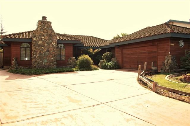 Property for sale at 612 Pierce Drive, Santa Maria,  CA 93454