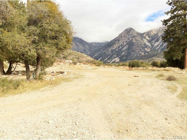 0 Glendora Ridge Rd, Mt Baldy CA: http://media.crmls.org/medias/6858880a-ddf1-42cb-961c-8aa24161beb4.jpg