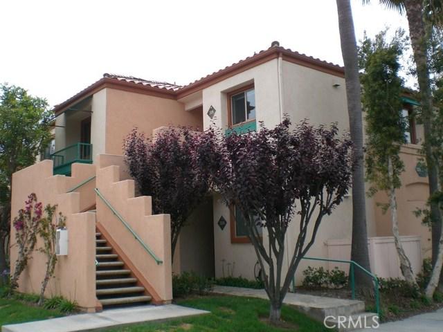 203 E Villa Point Drive, Newport Beach, CA 92660