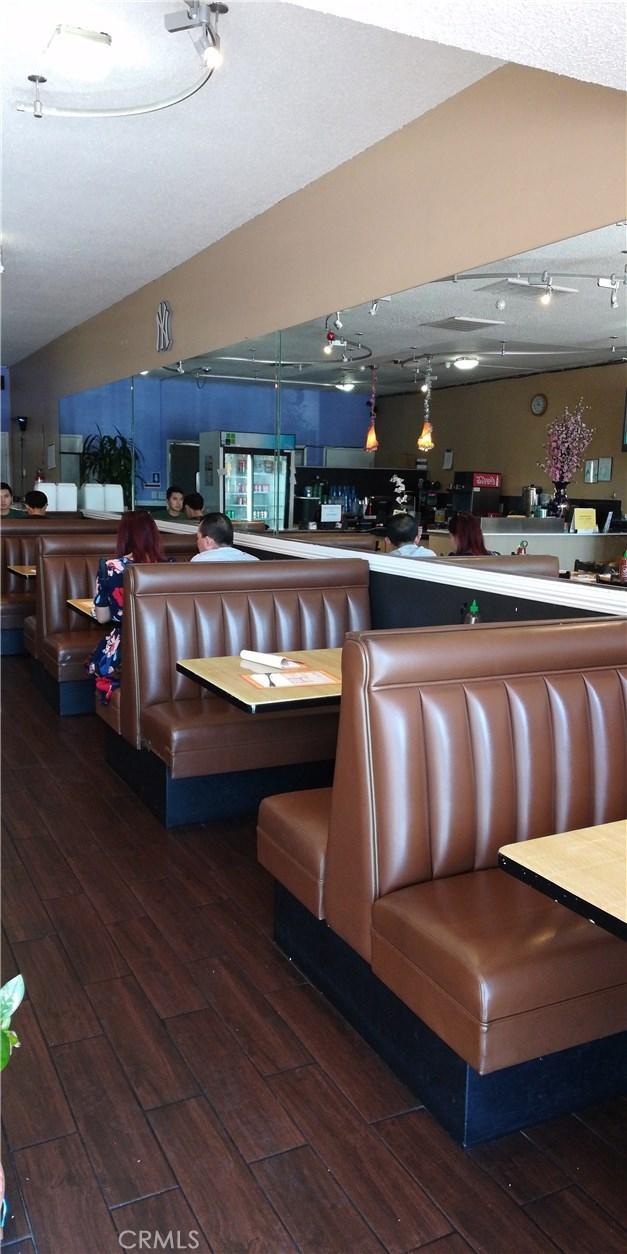 10925 Alondra Boulevard, Norwalk CA: http://media.crmls.org/medias/68590ccb-9666-4811-a01d-baacf40945c6.jpg