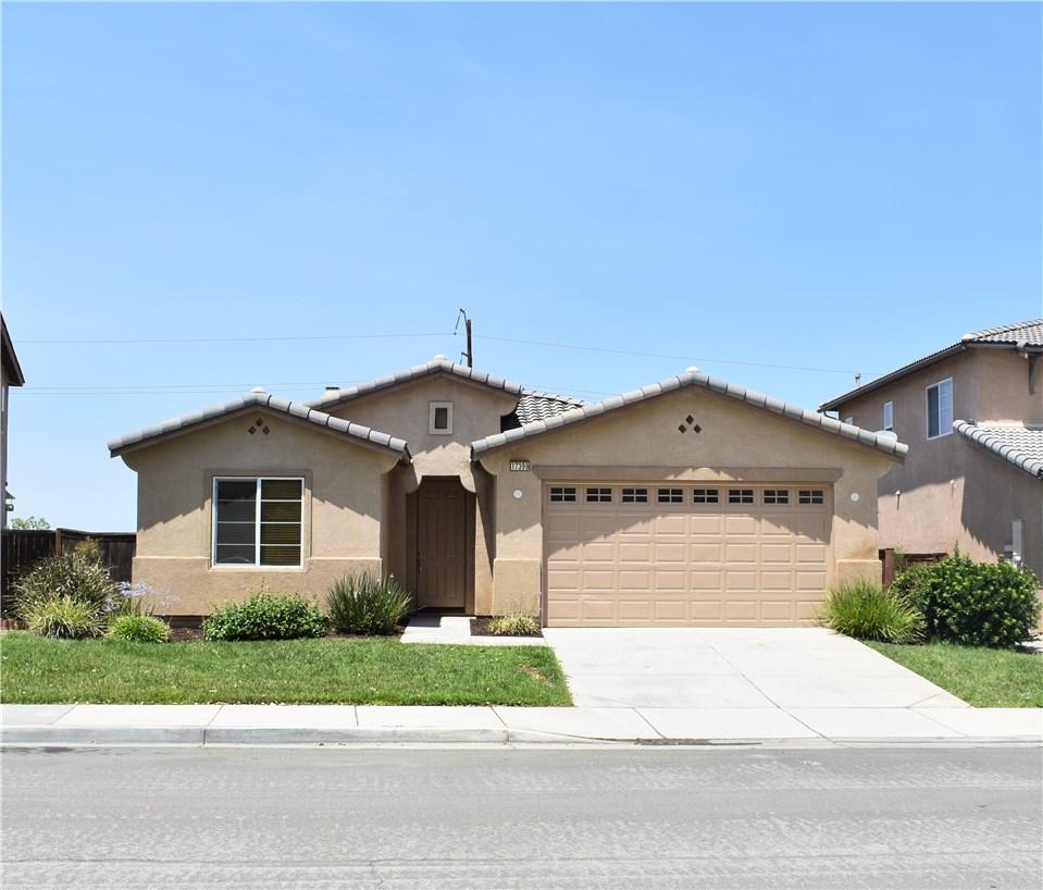 17399 Riva Ridge Drive, Moreno Valley, CA, 92555