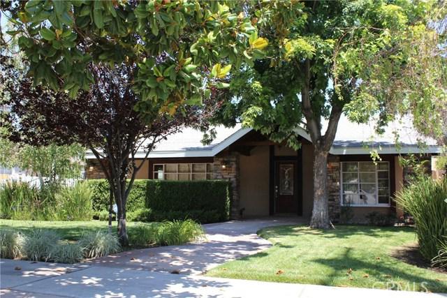 9155 Garfield Street, Riverside, CA 92503
