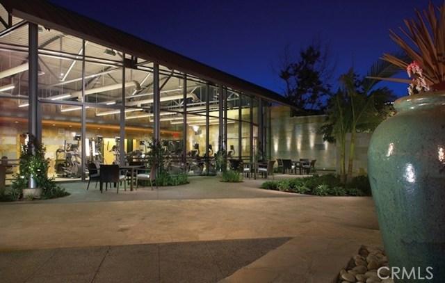 402 Rockefeller, Irvine, CA 92612 Photo 34