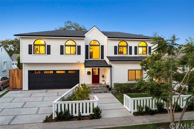 3318 Colby Los Angeles CA 90066