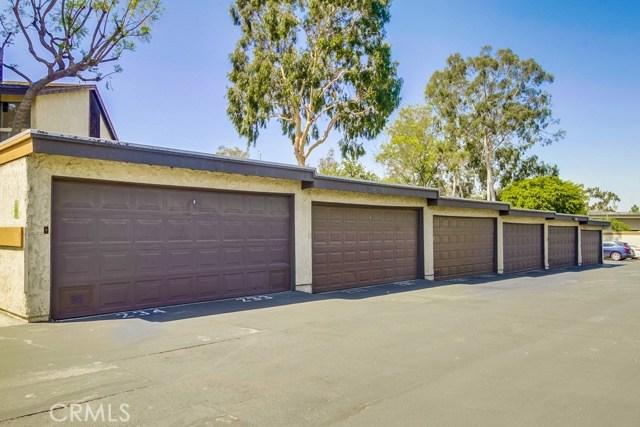 3705 Country Club Dr, Long Beach, CA 90807 Photo 25