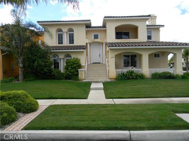 1704 Alcala Drive, Santa Maria, CA 93454