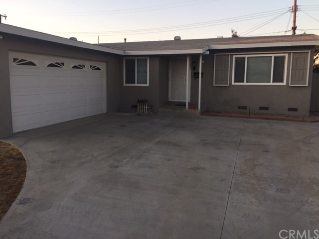 7381 Lowell St, Stanton, CA 90680 Photo
