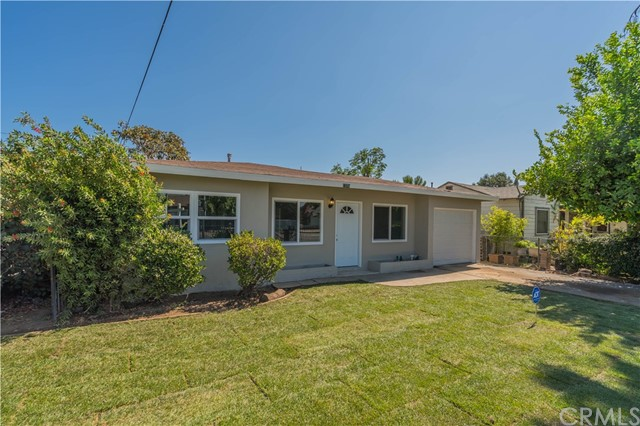1504 W Orange Grove Avenue, Pomona CA: http://media.crmls.org/medias/6864e5b2-940c-44f5-9eba-8ee2145be369.jpg