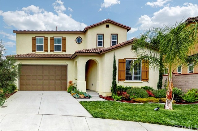 31450 Sweetwater Cr, Temecula, CA 92591 Photo 1