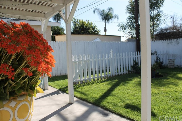 3706 E Allington St, Long Beach, CA 90805 Photo 22