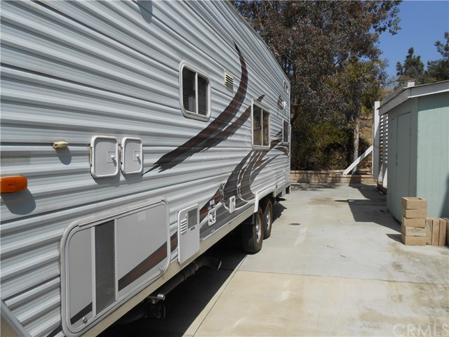 2353 Pacer Drive Norco, CA 92860 - MLS #: IG18119156