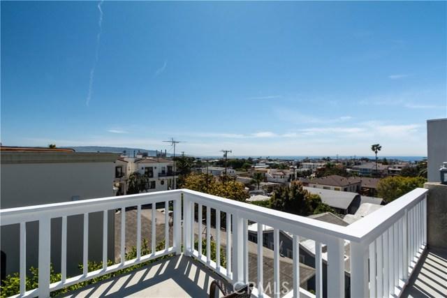 724 9th, Hermosa Beach, CA 90254 photo 25