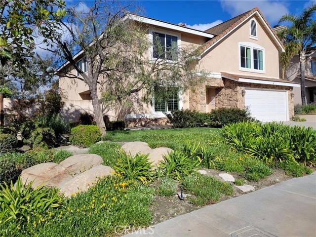 Photo of 30 Las Pisadas, Rancho Santa Margarita, CA 92688