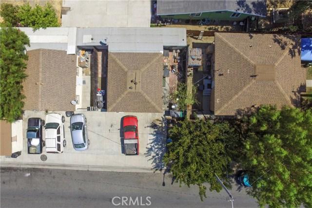 14503 Chevalier Avenue, Baldwin Park CA: http://media.crmls.org/medias/68697eea-52ae-4db9-9ca1-4c87f7bc37e9.jpg