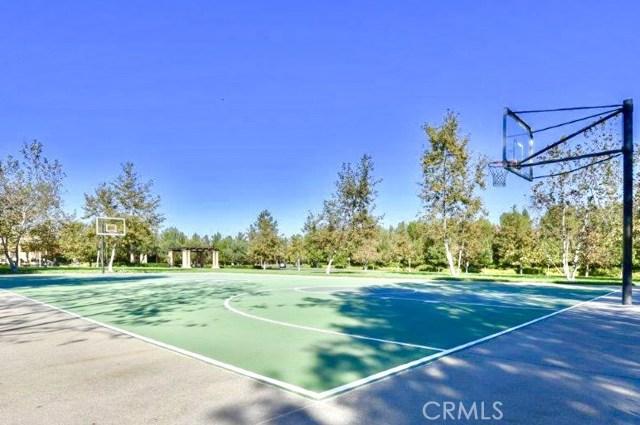 59 Lupari, Irvine, CA 92618 Photo 22