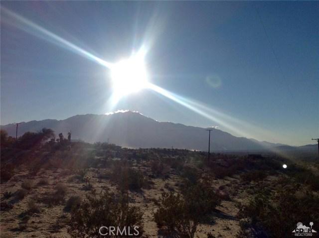 0 Brunn, Desert Hot Springs CA: http://media.crmls.org/medias/686bb39b-9515-4635-ac0c-ba5aefb34438.jpg