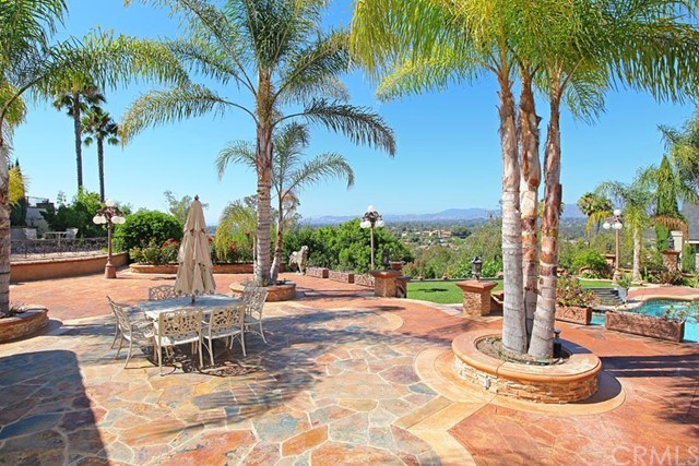 25731 Nellie Gail Road Laguna Hills, CA 92653 - MLS #: OC17205084