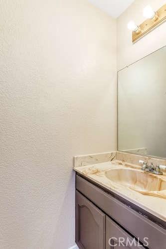 100 W Citron Street, Corona CA: http://media.crmls.org/medias/686e6ee6-de66-4526-91af-f1cb8e71e321.jpg