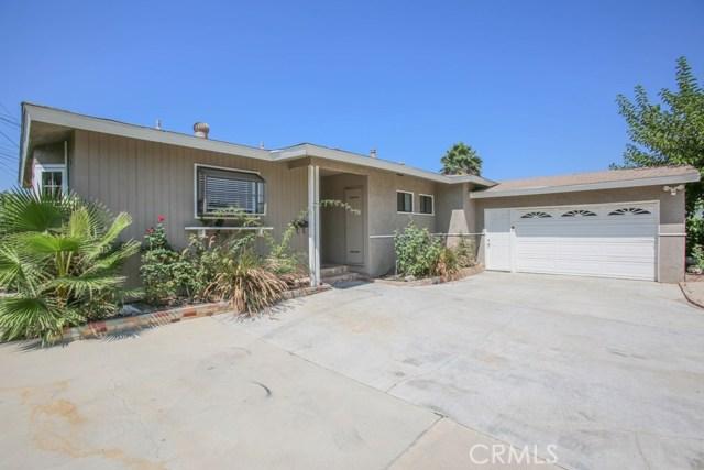 11731 Kathy Lane, Garden Grove, CA, 92840