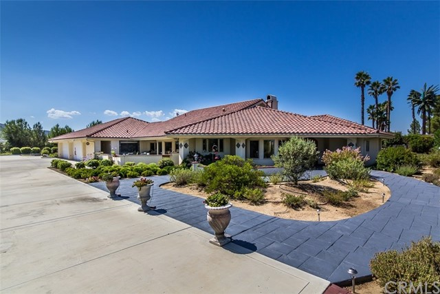 38600 De Portola Rd, Temecula, CA 92592 Photo 18
