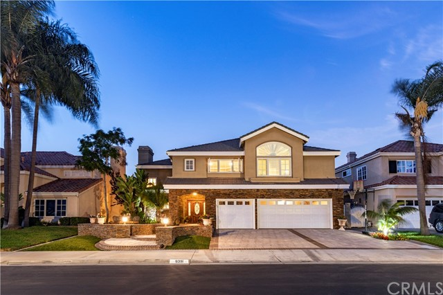 Photo of 9391 Power Drive, Huntington Beach, CA 92646