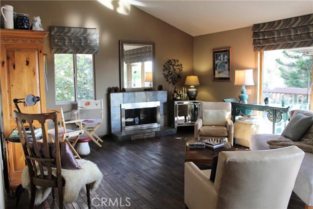 8435 Valle Vista Place Rancho Cucamonga, CA 91730 - MLS #: IV18209590