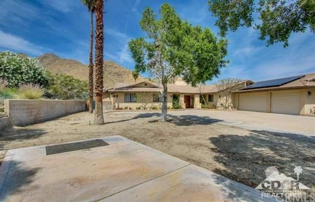 Additional photo for property listing at 38835  Elna Way 38835  Elna Way Cathedral City, California 92234 United States