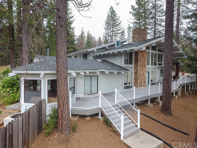 6756 Rancho Oaks Road Magalia, CA 95954 - MLS #: SN18034062