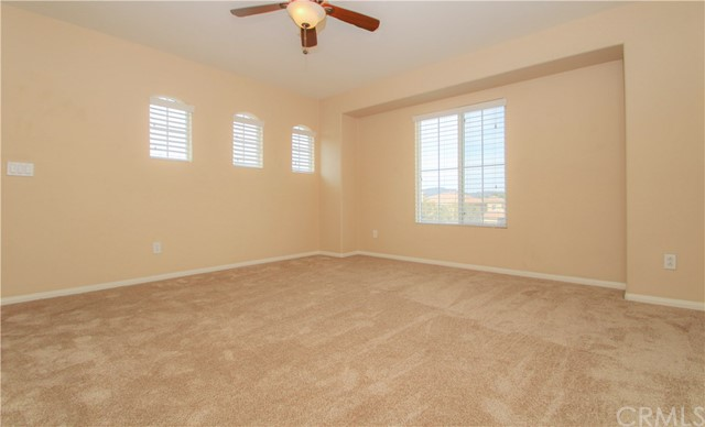 29202 Portland Ct, Temecula, CA 92591 Photo 6