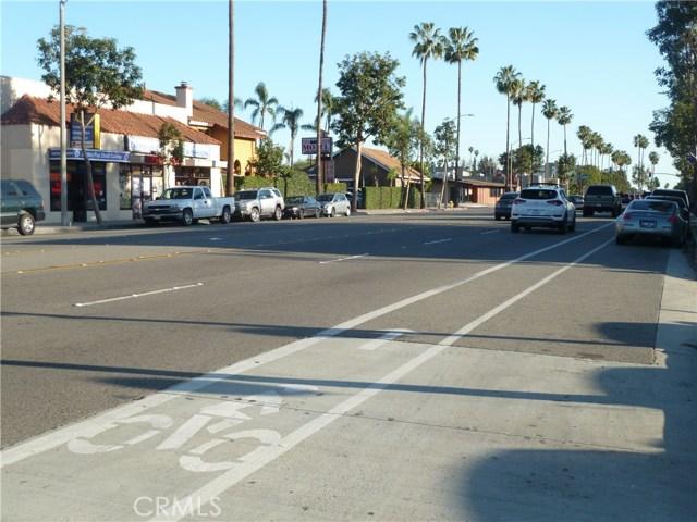 615 Anaheim Boulevard, Anaheim, CA, 92805