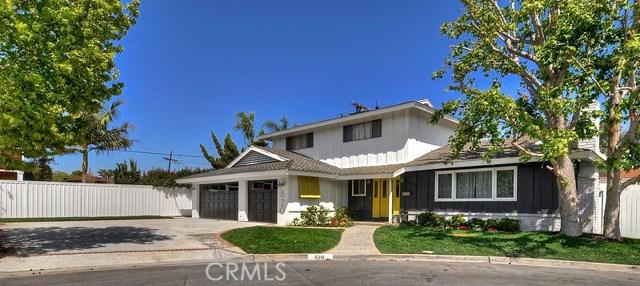 620 Michael Place, Newport Beach CA: http://media.crmls.org/medias/68773648-0131-49e1-952f-2240f5fef69f.jpg