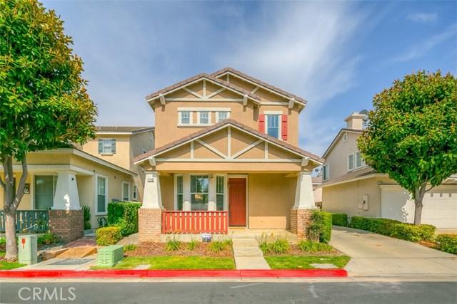2148 W Cherrywood Ln, Anaheim, CA 92804 Photo 5