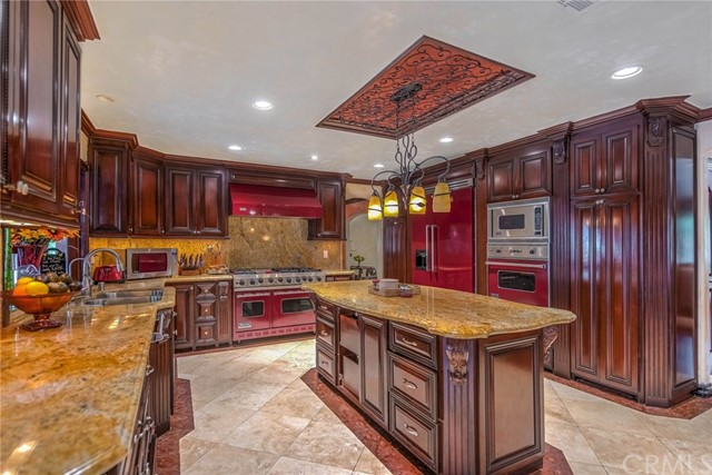 462 S Country Hill Road, Anaheim Hills, CA 92808, photo 18