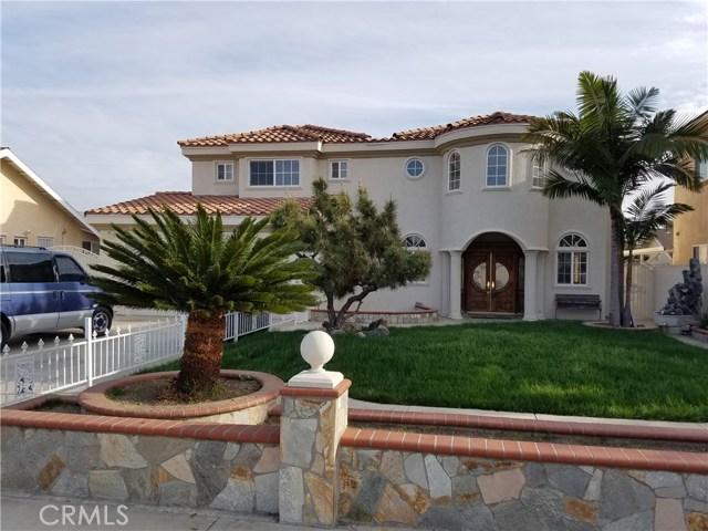 10112 Russell Avenue, Garden Grove, CA, 92843