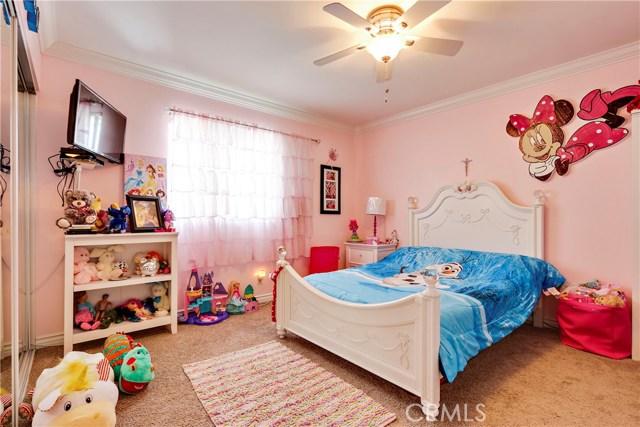 1776 N Partridge St, Anaheim, CA 92806 Photo 3