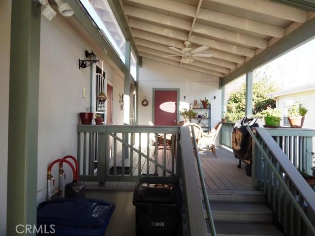 46041 Road 415, Coarsegold CA: http://media.crmls.org/medias/687b874a-b52e-4883-be41-494a722d6944.jpg