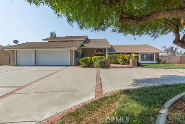 Photo of 27931 Morrey Lane, Moreno Valley, CA 92555