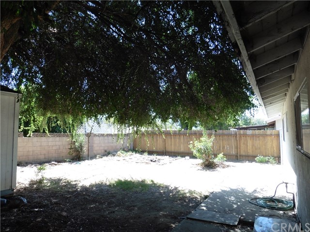 1024 Bunbury Drive, Whittier CA: http://media.crmls.org/medias/687d5cc7-1afc-425f-b9eb-1bfbe63b5b17.jpg