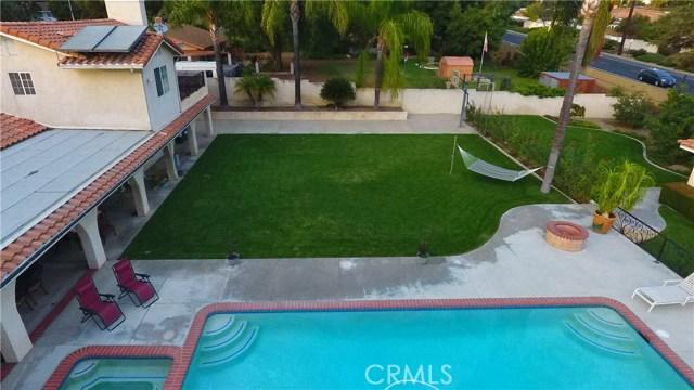 5999 Napa Avenue, Rancho Cucamonga CA: http://media.crmls.org/medias/687db695-997b-41e8-88d1-7b3da0a5ddb5.jpg