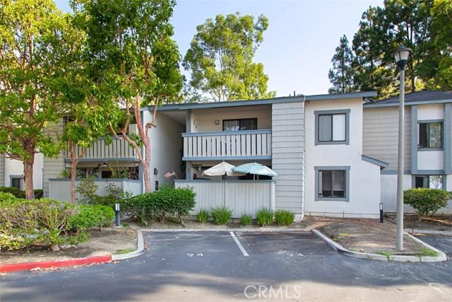 Dana Point Homes for Sale -  New Listings,  25611  Quail